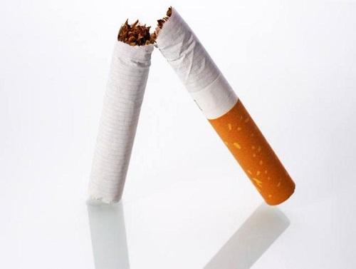 一般几十块钱的香烟与十块钱左右的香烟有什么不同呢