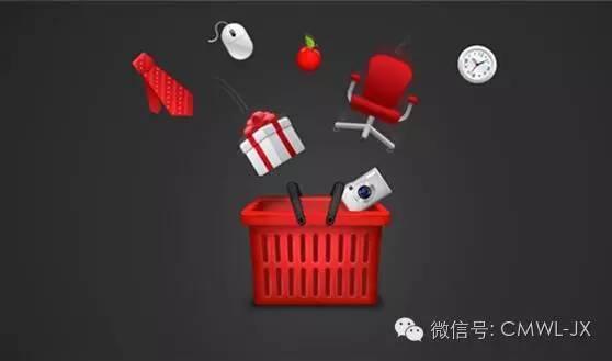 陈老湿——微商如何找货源,选择好的产品从根本上让你少走弯路